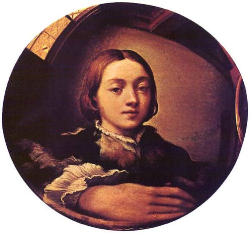 parmigianino_selfportrait-reduced.jpg