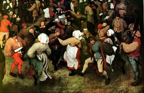 http://matthewsalomon.files.wordpress.com/2008/04/the-wedding-dance-in-the-open-air-pieter-brueghel.jpg