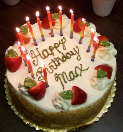 image-max-birthday-cake1
