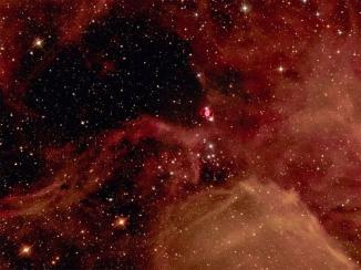 nasa-star-supernova-smartdoc
