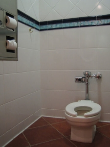 childrens-toilet-in-the-womens-room-at-the-madonna-inn-mary-hodder1