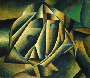 head-of-a-peasant-girl-malevich