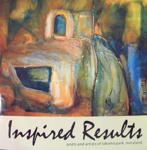 inspired-results1