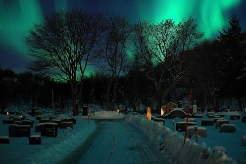 nordlys8-nb_harstad
