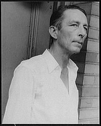 robinson-jeffers