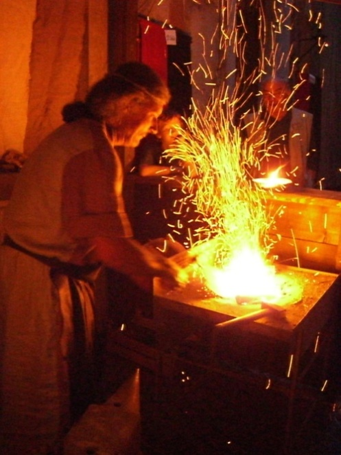 the-blacksmith-marvin-pa-small